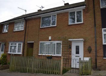Thumbnail 3 bed property for sale in Linley Drive, Hastings, East Sussex