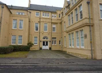 Thumbnail 3 bed flat to rent in Abbey Walk, St. Andrews