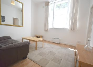 Thumbnail 1 bed flat to rent in Porchester Terrace North, Bayswater, London