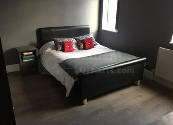 Thumbnail 4 bed terraced house to rent in Brailsford Road, Manchester, Greater Manchester