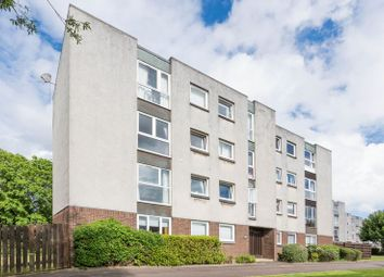 Thumbnail 3 bed flat for sale in 14/7 Craigmount Hill, Corstorphine, Edinburgh