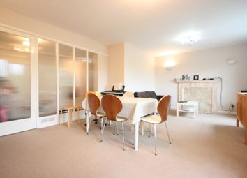 Thumbnail 2 bed flat to rent in Green Lane, Northwood