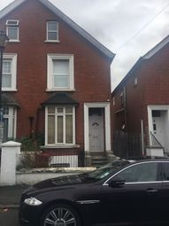 Thumbnail 7 bed semi-detached house to rent in Park Street, Slough