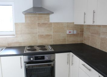 Thumbnail 1 bedroom flat to rent in Loch Awe, East Kilbride, South Lanarkshire