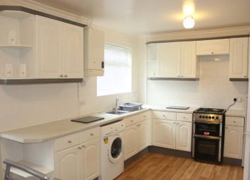 Thumbnail 3 bed terraced house to rent in Leeson Walk, Harborne