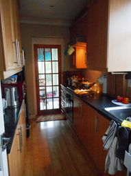 Thumbnail 4 bedroom semi-detached house to rent in Woodstock Close, Stanmore