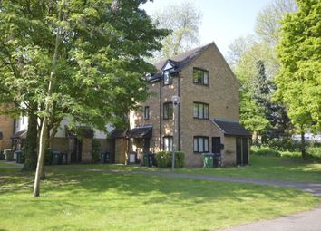 Thumbnail 1 bed flat for sale in Ravenscroft, Watford