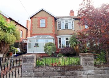 2 bed semi-detached house for sale in Etherley Lane, Bishop Auckland DL14
