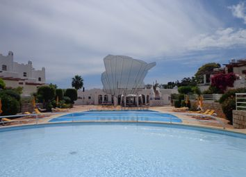 Thumbnail 2 bed town house for sale in Ferragudo, Ferragudo, Algarve
