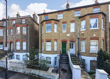 Thumbnail 5 bed semi-detached house for sale in Avenue Park Road, West Norwood, London