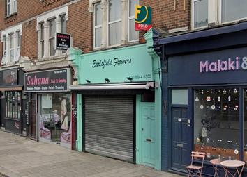 Thumbnail Retail premises to let in Garratt Lane, London