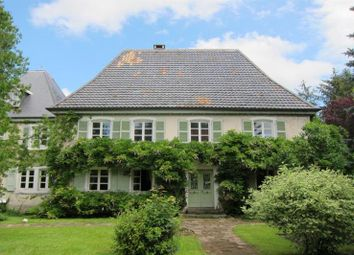 Thumbnail 5 bed property for sale in Fontaine, Franche-Comte, 90150, France