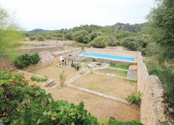 Thumbnail 6 bed cottage for sale in Mahon, Mahon, Balearic Islands, Spain