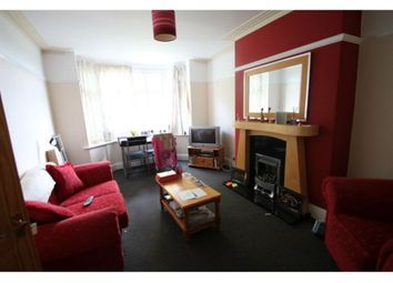 Thumbnail 2 bed property to rent in Botanical Road, Sheffield