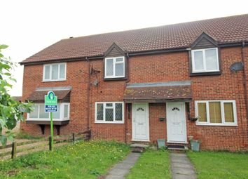 Thumbnail 2 bed property for sale in Knights Manor Way, Dartford