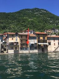 Thumbnail Property for sale in Provincia Di Como, Lombardy, Italy