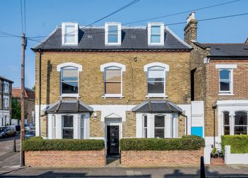 Thumbnail 2 bed flat for sale in Dalberg Road, London, London