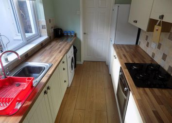 Thumbnail 2 bed shared accommodation to rent in Wicklow Street, Middlesbrough