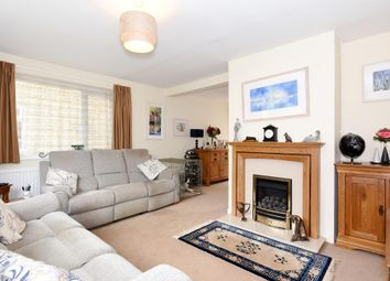 Thumbnail 4 bedroom detached house for sale in South Street, Middle Barton