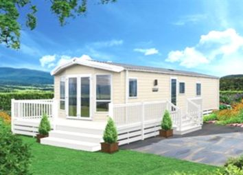 Thumbnail 2 bed bungalow for sale in North Seaton, Ashington