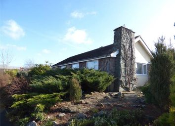 Thumbnail 3 bed detached bungalow for sale in Glebe Road, Appleby-In-Westmorland, Cumbria
