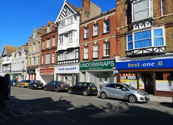 Thumbnail Retail premises to let in St. Mildreds Road, Westgate-On-Sea