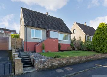 Thumbnail 3 bed detached house for sale in 21, Gowanbrae Drive, Dunfermline, Fife