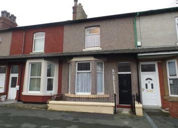Thumbnail 1 bed flat to rent in Blakiston Street, Fleetwood