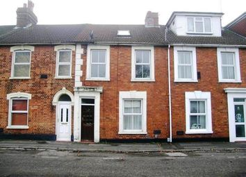 Thumbnail 3 bed property to rent in Sidney Street, Salisbury