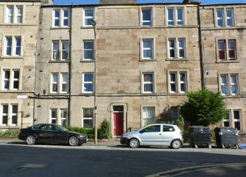 Thumbnail 1 bed flat for sale in 17/2 Caledonian Crescent, Dalry