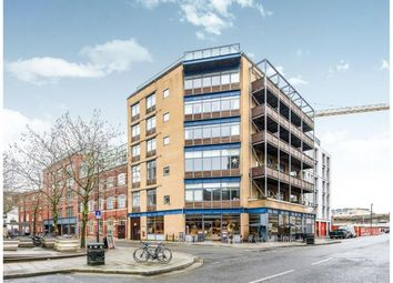 Thumbnail 2 bed flat for sale in Thomas Lane, Bristol