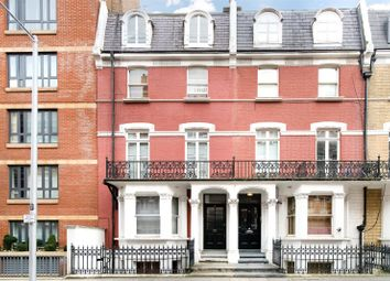 Thumbnail 1 bed flat for sale in Drayton Gardens, London