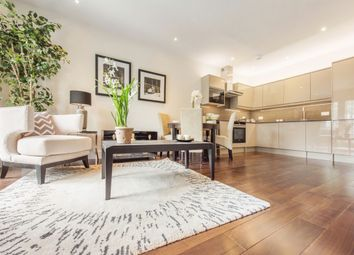 Thumbnail 1 bed flat for sale in New Park Road, London, London