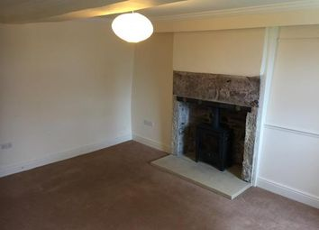 Thumbnail 4 bed detached house to rent in Walliss House, Lowther Newtown, Penrith, Cumbria