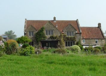 Thumbnail 4 bedroom property to rent in Middlehill, Box, Corsham