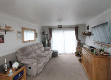 Thumbnail 1 bed flat for sale in Northdown Road, Hatfield