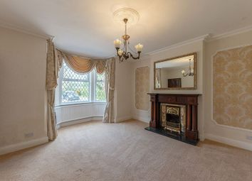 Thumbnail 4 bed detached house to rent in Lowdham Road, Gunthorpe, Nottingham