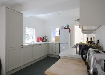 Thumbnail 3 bedroom terraced house to rent in Paget Street, Grangetown, Cardiff
