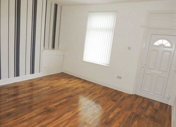 Thumbnail 2 bed terraced house for sale in Gorseyfields, Droylsden, Manchester