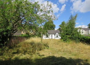 Thumbnail Land for sale in Gloucester Road, Cheltenham