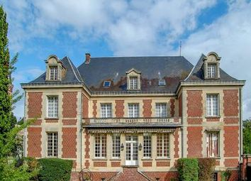 Thumbnail 9 bed country house for sale in Montdidier, Somme, France