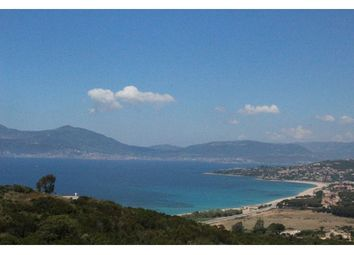 Thumbnail Land for sale in 20166, Grosseto-Prugna, Fr