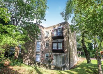 Thumbnail 2 bed flat for sale in Yewdale Park, Oxton