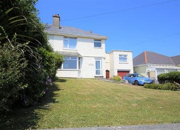 4 bed property for sale in Kimberley Park Road, Falmouth TR11
