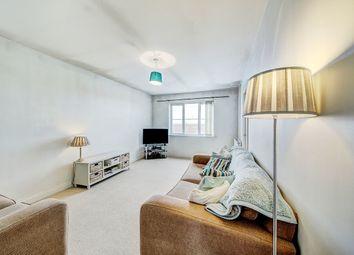 Thumbnail 2 bedroom flat to rent in Haydon Drive, Wallsend
