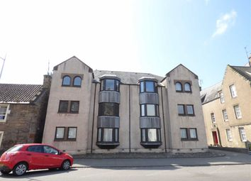 Thumbnail 2 bed flat for sale in Muttoes Court, Muttoes Lane, St. Andrews