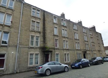 Thumbnail 2 bedroom flat for sale in Malcolm Street, Dundee