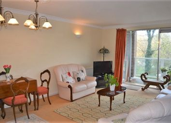 Thumbnail 2 bed flat to rent in Greenslade Apartments, Langland Road, Mumbles, Swansea