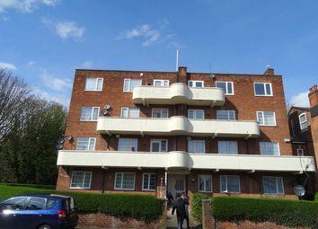 Thumbnail 2 bedroom flat for sale in Grosvenor Road, Handsworth