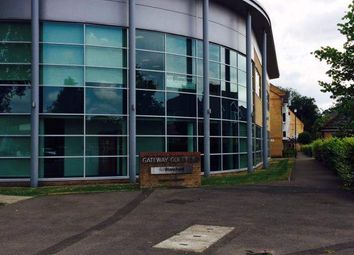 Thumbnail Office to let in The Gateway, Guildford